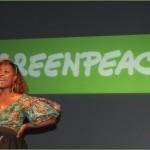 00 greenpeace kim